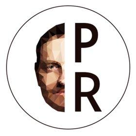 Paul Ramakers