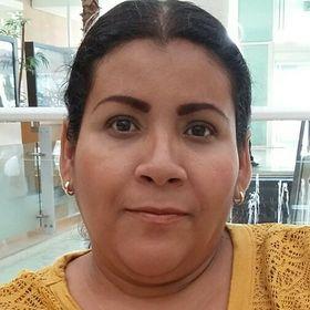 NORMA ANGELICA VILLASEÑOR MARTINEZ