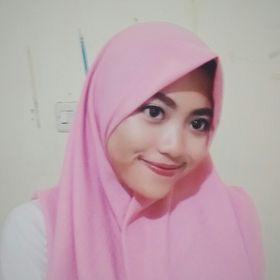 Erlina