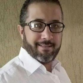 Adelson Gomes Junior