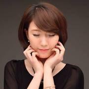 Jung Eun Kim