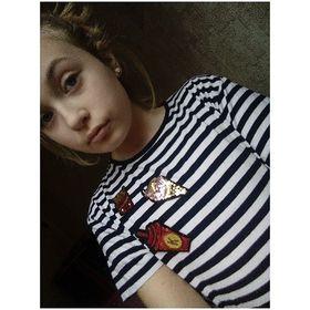 Kozma Anita💥🤙🏼