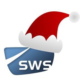 Toronto Web Development : Superior Web Solutions (SWS)