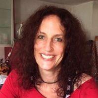 Anja Brieger