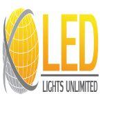 LED Lights Unlimited