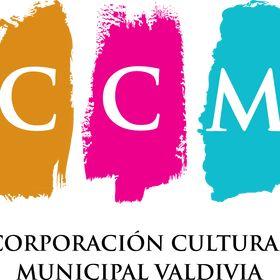 CCM Valdivia
