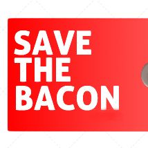 Save The