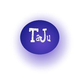 TaJu Educational Solutions, LLC