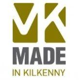 Made In Kilkenny