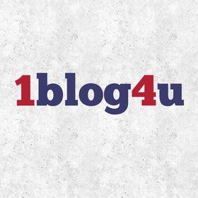 1blog4u
