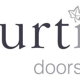 Curtis Doors