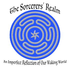 The Sorcerers' Realm