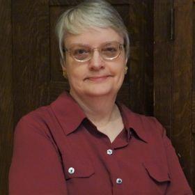 Ruth Kyser, Author