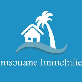 Imsouane Immobilier