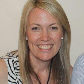 Louise Fowler
