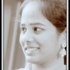 Sahithi Yarlagadda