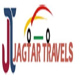 Jagtar Travels