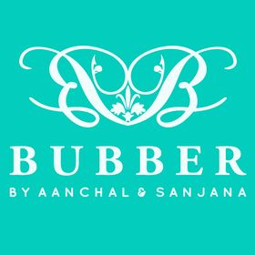 Bubber Couture