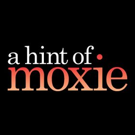 Moxie Staff