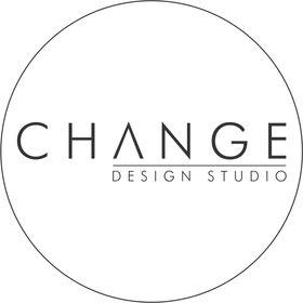 Change Design Studio