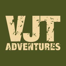 VJT Adventures