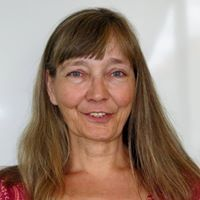 Annsofie Takolander