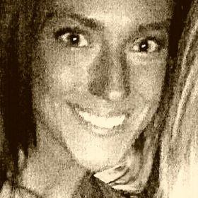 Lindsey Buchholz