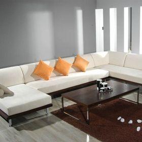 Interiors for Homes Ltd