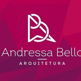 Andressa Bello