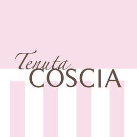 Tenuta Coscia