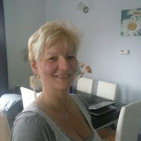 Erzsébet Lengyel