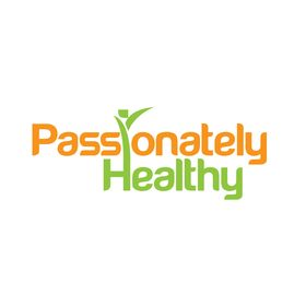 Passionately Healthy