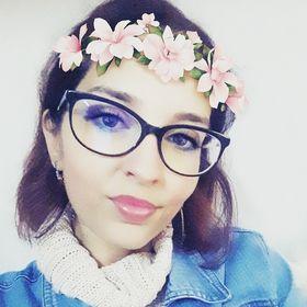 Cristina Ionele