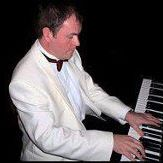 Mark Reeves - Professional Pianist
