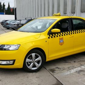 Taxi fóliázó