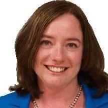 Beth Quigley