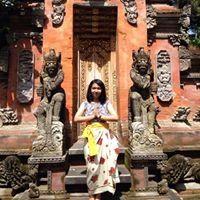 Dewi Anggraini