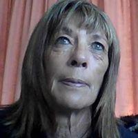 Vickie Laird