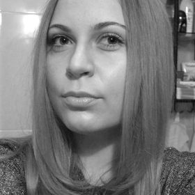 Alexandra Enachi