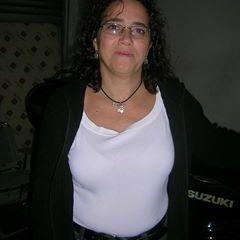 Mayte Calvo Quintana