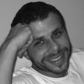 Gonzalo Alvarez-Palencia Felipez