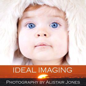 Ideal Imaging by Alistair Jones