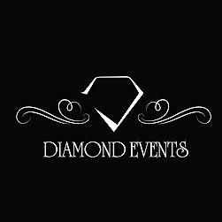 Diamond Events - Wedding Planning