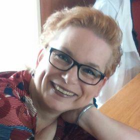 Bianca Janssen