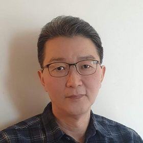DongHeon Lee