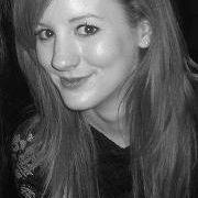 Heather Southwood