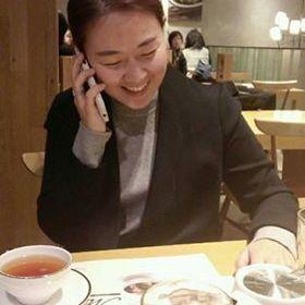 Yoo Rhee Sohn