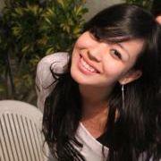 Jéssica Yumi Do Amaral