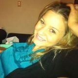 Jessica Gooch