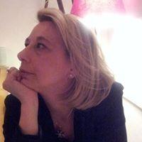 Silvia Giusti